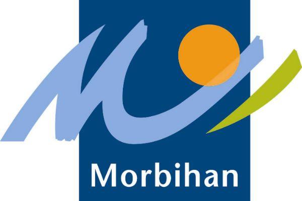 Les droits de mutation du Morbihan restent à 3,8 %